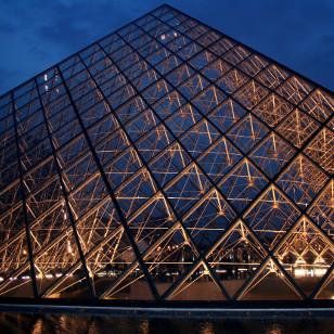 Museum Het Louvre
